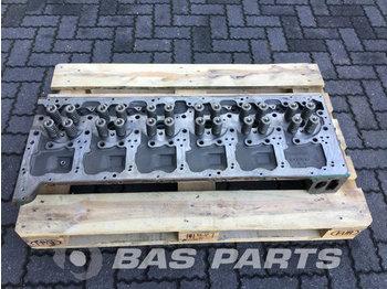 VOLVO Cylinderhead Volvo 21754367 - cylinder head