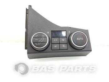 لوحة القيادة VOLVO Control panel 21210680