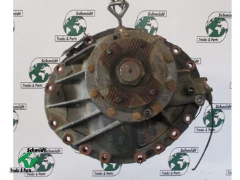 Differential gear DAF 1339 5.13 Ratio Differentieel
