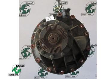DAF 1666846 1132 5.13 Ratio Differentieel - differential gear