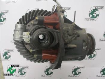 DAF 1736612 Differentieel 1339. 3,73 Ratio - differential gear