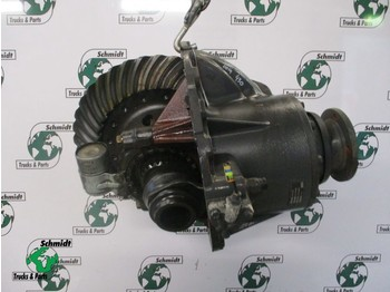 DAF 1873437 Differentieel 1344 2,64 Ratio - differential gear