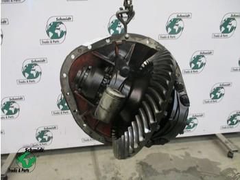 DAF 1878148 Differentieel - differential gear