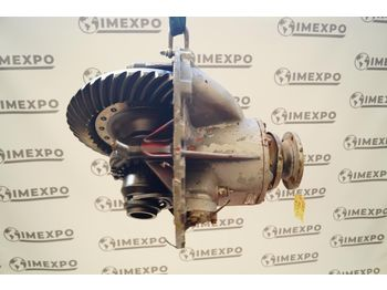 DAF AAS 1347 ratio: 3.07 / Worldwide Delivery - differential gear