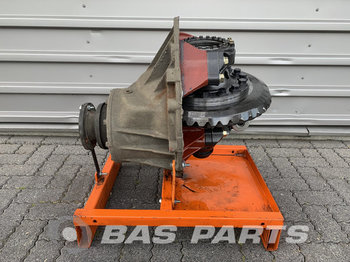 DAF Differential DAF AAS1347 1901421R AAS1347 - differential gear