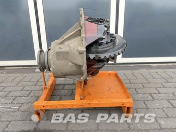 DAF Differential DAF AAS1347 2032167R AAS1347 - differential gear