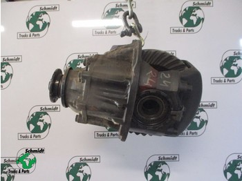 Differential gear Iveco 42062769 Differentieel Ratio 6.323: picture 1