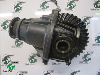 Differential gear Iveco 42560359 Differentieel MS 17X 1/285 Ratio