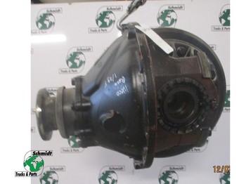 Iveco Differentieel 177E 1/29F Ratio - differential gear