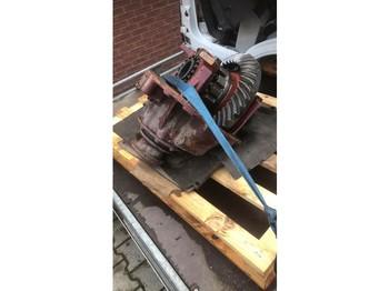 Differential gear Iveco stralis / eurocargo / trakker