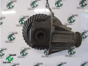 MAN 81.35010-6288 Type HY 1350-01 Ratio 37:13 2,850 Differentieel - differential gear