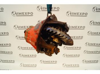 MAN HY-13110 ratio: 37:10 / Worldwide Delivery - differential gear