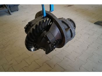 MERITOR RS1356SV 3.10 / WORLDWIDE DELIVERY - differential gear