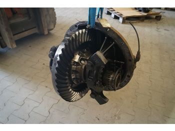 MERITOR RS28167 MFCF12 4.89 WORLDWIDE DELIVERY - differential gear