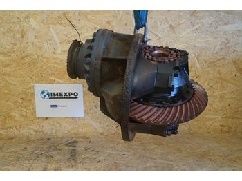 MERITOR RSS1356 EV91 / RATIO: 2.50 - differential gear