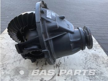 Meritor RENAULT Differential Renault P13170 7420836784 MS-17X P13170 - differential gear
