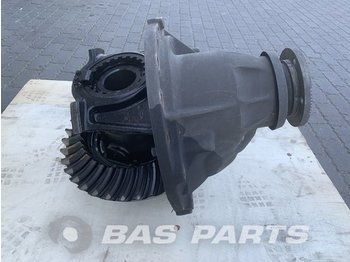 Meritor VOLVO Differential Volvo RSS1344C 20836784 MS-17X RSS1344C - differential gear