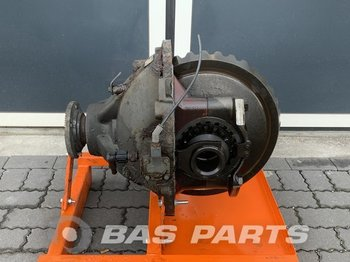 Meritor VOLVO Differential Volvo RSS1344C 20836786 MS 17X RSS1344C - differential gear