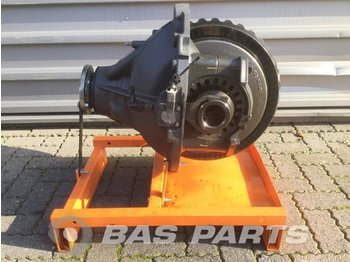 Meritor VOLVO Differential Volvo RSS1360 20836786 MS 18X RSS1360 - differential gear