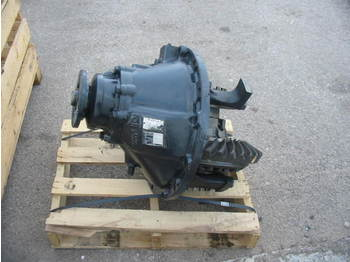 Differential gear RENAULT MS13170