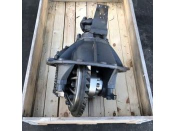Differential gear SCANIA DIFF GROUP
