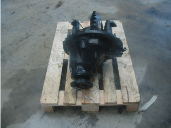 Differential gear SCANIA R-660