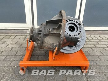 Differential gear VOLVO Differential Volvo RS1356SV 3191878 RS1356SV