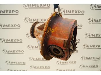 VOLVO EV71 ratio: 1.19 25/21 / Worldwide Delivery - differential gear
