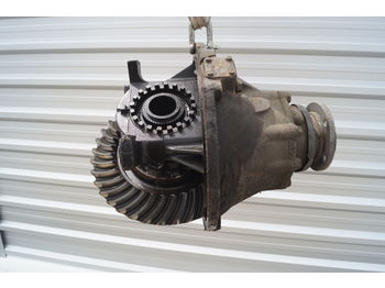 VOLVO  RSS1344B / 177E / RATIO: 1/308 3.08 differential - differential gear