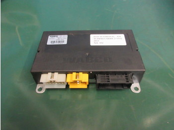IVECO STRALIS EURO 5 VCM ELEKTRONIK ecu for sale at Truck1