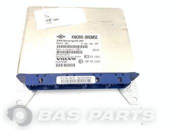 VOLVO Control unit  EBS ECU 20555375 - ecu