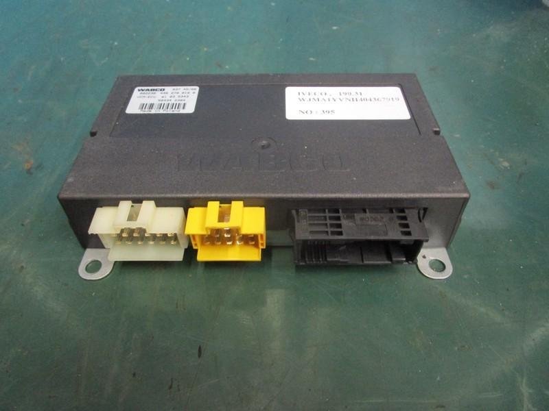 Iveco 504342304 VCM-ECU unit electric accessories for sale