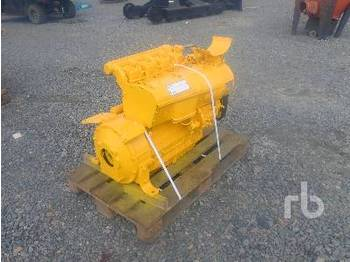 Qty of Electric engine for sale at Truck1, ID: 3245016