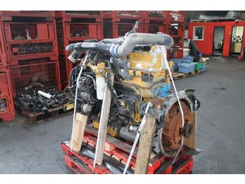 CATERPILLAR engine for sale at Truck1, ID: 4057325