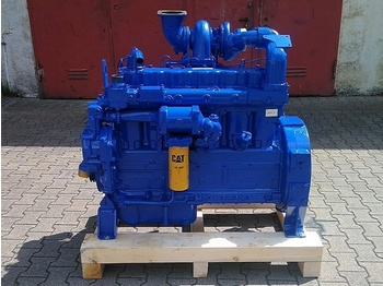 CATERPILLAR C32 engine for sale at Truck1, ID: 2085652