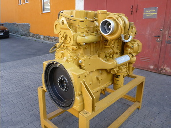 Caterpillar 3408 engine for sale at Truck1, ID: 2925827