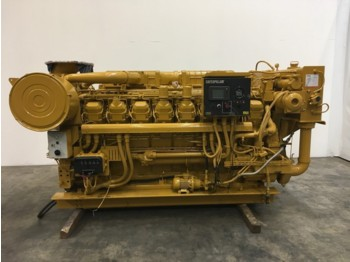 Caterpillar C9 engine for sale at Truck1, ID: 2332994