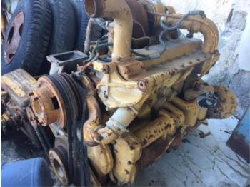 CATERPILLAR C9 engine for sale at Truck1, ID: 3203878