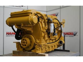 CATERPILLAR C13 engine for sale at Truck1, ID: 3348471