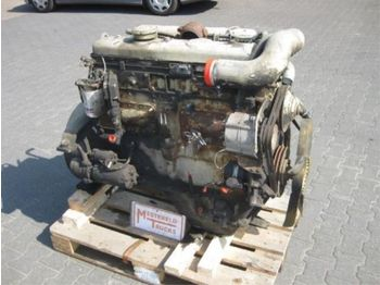 DAF DT 615 - engine