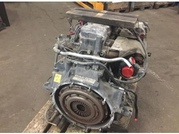 Engine DAF FR152U2