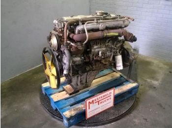 DAF Motor 615 - engine