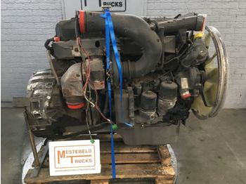 DAF Motor MX 265 U4 - engine