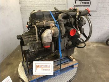 DAF Motor MX 300 U1 - engine