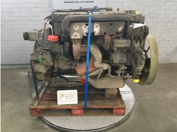 DAF Motor PE 228 C1 - engine