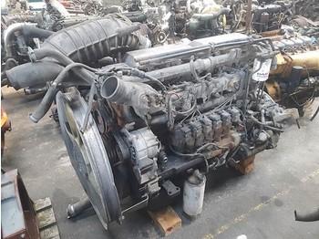 BAR 460 KM 1 DAF XF 105 SENSOR engine for sale at Truck1, ID