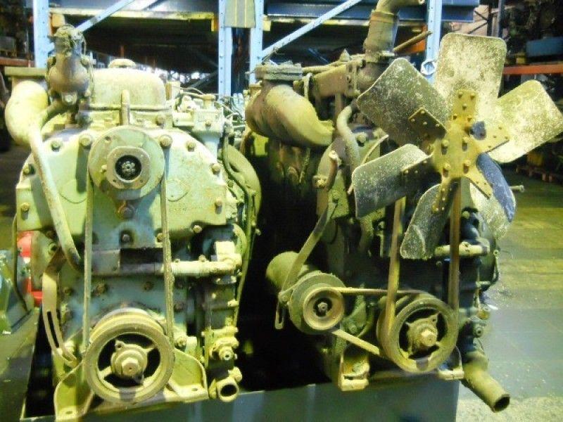 Div gm general motors 4a37054 4 a 37054 diesel engine for General motors parts division