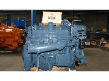 DETROIT 16V71 engine for sale at Truck1, ID: 2310550