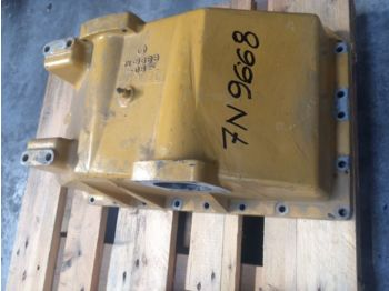 CATERPILLAR COVER 3412 - engine/ engine spare part