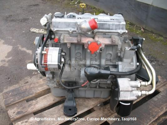 isuzu 4le1 engine engine spare part for sale at truck1 id 809886 rh truck1 eu